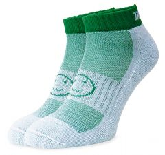 WackySox Trainer Socks - Ireland